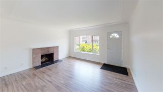 Photo 3: 7209 ELWELL Street in Burnaby: Highgate House for sale (Burnaby South)  : MLS®# R2440596