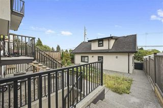 "Photo 16: 1536 E 63RD Avenue in Vancouver: Fraserview VE House for sale in ""FRASERVIEW"" (Vancouver East)  : MLS®# R2487666"