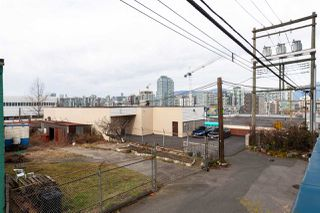 """Photo 16: 309 228 E 4TH Avenue in Vancouver: Mount Pleasant VE Condo for sale in """"The Watershed"""" (Vancouver East)  : MLS®# R2528073"""