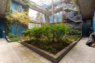 """Photo 18: 309 228 E 4TH Avenue in Vancouver: Mount Pleasant VE Condo for sale in """"The Watershed"""" (Vancouver East)  : MLS®# R2528073"""