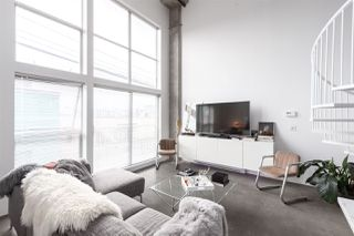 """Photo 6: 309 228 E 4TH Avenue in Vancouver: Mount Pleasant VE Condo for sale in """"The Watershed"""" (Vancouver East)  : MLS®# R2528073"""