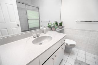 Photo 14: 5812 DUMFRIES Street in Vancouver: Killarney VE House for sale (Vancouver East)  : MLS®# R2528055