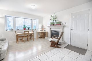 Photo 18: 5812 DUMFRIES Street in Vancouver: Killarney VE House for sale (Vancouver East)  : MLS®# R2528055