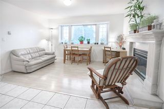 Photo 19: 5812 DUMFRIES Street in Vancouver: Killarney VE House for sale (Vancouver East)  : MLS®# R2528055