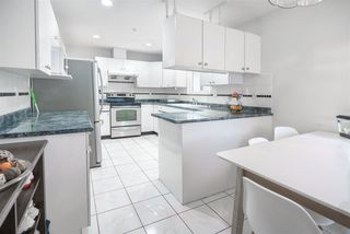 Photo 11: 5812 DUMFRIES Street in Vancouver: Killarney VE House for sale (Vancouver East)  : MLS®# R2528055