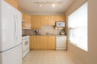 Photo 5: 49 7100 LYNNWOOD Drive in Richmond: Granville Townhouse for sale : MLS®# R2362634
