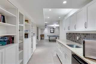 """Photo 16: 3327 LAKEDALE Avenue in Burnaby: Government Road House for sale in """"Government Road Area"""" (Burnaby North)  : MLS®# R2322333"""