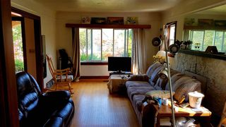 Photo 12: 3338 W 31ST Avenue in Vancouver: Dunbar House for sale (Vancouver West)  : MLS®# R2391525