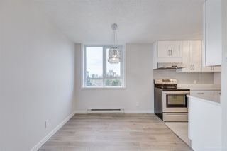 """Photo 3: 502 4160 SARDIS Street in Burnaby: Central Park BS Condo for sale in """"CENTRAL PARK PLACE"""" (Burnaby South)  : MLS®# R2344082"""