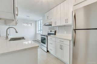 """Photo 9: 502 4160 SARDIS Street in Burnaby: Central Park BS Condo for sale in """"CENTRAL PARK PLACE"""" (Burnaby South)  : MLS®# R2344082"""