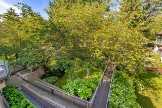 "Photo 28: 423 6707 SOUTHPOINT Drive in Burnaby: South Slope Condo for sale in ""MISSION WOODS"" (Burnaby South)  : MLS®# R2470852"