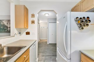 "Photo 11: 423 6707 SOUTHPOINT Drive in Burnaby: South Slope Condo for sale in ""MISSION WOODS"" (Burnaby South)  : MLS®# R2470852"