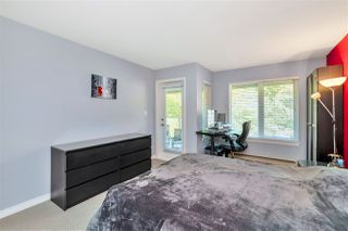 "Photo 14: 423 6707 SOUTHPOINT Drive in Burnaby: South Slope Condo for sale in ""MISSION WOODS"" (Burnaby South)  : MLS®# R2470852"