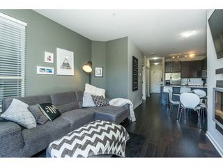 "Photo 12: 214 5655 210A Street in Langley: Salmon River Condo for sale in ""Cornerstone North"" : MLS®# R2248481"