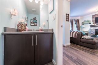 Photo 18: 29 6575 192 Street in Surrey: Clayton Townhouse for sale (Cloverdale)  : MLS®# R2296841