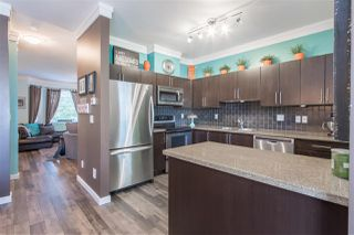 Photo 7: 29 6575 192 Street in Surrey: Clayton Townhouse for sale (Cloverdale)  : MLS®# R2296841