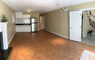 Photo 18: 4467 CAMBRIDGE Street in Burnaby: Vancouver Heights House for sale (Burnaby North)  : MLS®# R2348274