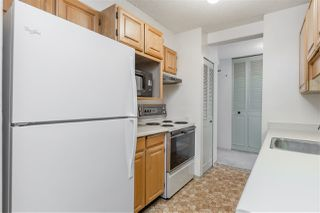 """Photo 8: 607 6455 WILLINGDON Avenue in Burnaby: Metrotown Condo for sale in """"PARKSIDE MANOR"""" (Burnaby South)  : MLS®# R2337376"""