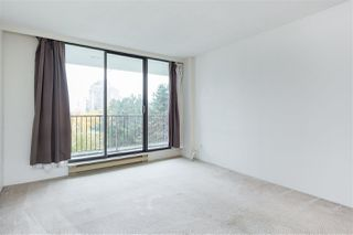 """Photo 13: 607 6455 WILLINGDON Avenue in Burnaby: Metrotown Condo for sale in """"PARKSIDE MANOR"""" (Burnaby South)  : MLS®# R2337376"""