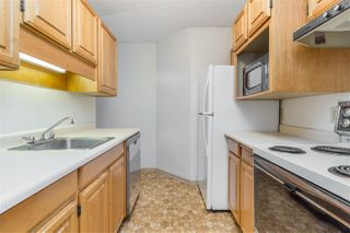 """Photo 11: 607 6455 WILLINGDON Avenue in Burnaby: Metrotown Condo for sale in """"PARKSIDE MANOR"""" (Burnaby South)  : MLS®# R2337376"""