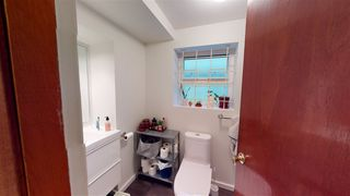 Photo 38: 6031 CULLODEN Street in Vancouver: South Vancouver House for sale (Vancouver East)  : MLS®# R2528087