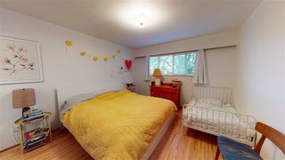 Photo 18: 6031 CULLODEN Street in Vancouver: South Vancouver House for sale (Vancouver East)  : MLS®# R2528087