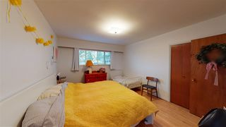 Photo 21: 6031 CULLODEN Street in Vancouver: South Vancouver House for sale (Vancouver East)  : MLS®# R2528087
