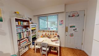 Photo 11: 6031 CULLODEN Street in Vancouver: South Vancouver House for sale (Vancouver East)  : MLS®# R2528087
