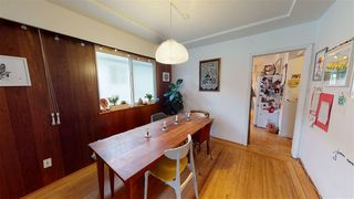 Photo 6: 6031 CULLODEN Street in Vancouver: South Vancouver House for sale (Vancouver East)  : MLS®# R2528087