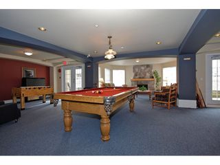 """Photo 18: 123 19750 64 Avenue in Langley: Willoughby Heights Condo for sale in """"The Davenport"""" : MLS®# R2144269"""