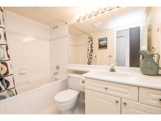 """Photo 16: 123 19750 64 Avenue in Langley: Willoughby Heights Condo for sale in """"The Davenport"""" : MLS®# R2144269"""