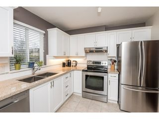 """Photo 8: 123 19750 64 Avenue in Langley: Willoughby Heights Condo for sale in """"The Davenport"""" : MLS®# R2144269"""