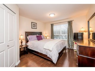 """Photo 13: 123 19750 64 Avenue in Langley: Willoughby Heights Condo for sale in """"The Davenport"""" : MLS®# R2144269"""