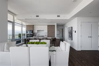 """Photo 11: 4802 4485 SKYLINE Drive in Burnaby: Brentwood Park Condo for sale in """"SOLO II"""" (Burnaby North)  : MLS®# R2470748"""