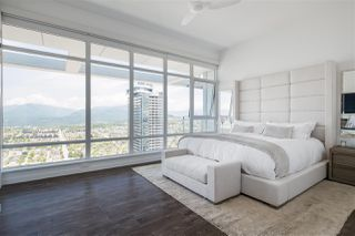 """Photo 12: 4802 4485 SKYLINE Drive in Burnaby: Brentwood Park Condo for sale in """"SOLO II"""" (Burnaby North)  : MLS®# R2470748"""