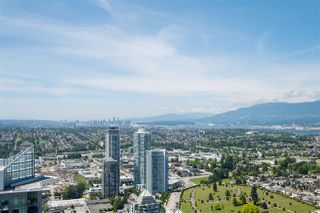 """Photo 26: 4802 4485 SKYLINE Drive in Burnaby: Brentwood Park Condo for sale in """"SOLO II"""" (Burnaby North)  : MLS®# R2470748"""
