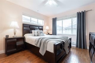 """Photo 11: 46 6450 199 Street in Langley: Willoughby Heights Townhouse for sale in """"Logans Landing"""" : MLS®# R2430527"""