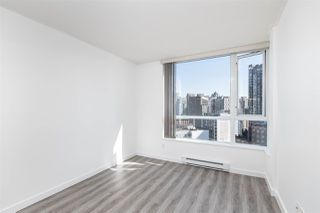 "Photo 9: 1101 1212 HOWE Street in Vancouver: Downtown VW Condo for sale in ""1212 HOWE"" (Vancouver West)  : MLS®# R2351549"