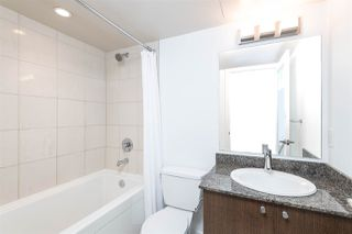 """Photo 10: 1101 1212 HOWE Street in Vancouver: Downtown VW Condo for sale in """"1212 HOWE"""" (Vancouver West)  : MLS®# R2351549"""