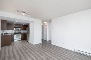 """Photo 3: 1101 1212 HOWE Street in Vancouver: Downtown VW Condo for sale in """"1212 HOWE"""" (Vancouver West)  : MLS®# R2351549"""