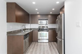 "Photo 6: 1101 1212 HOWE Street in Vancouver: Downtown VW Condo for sale in ""1212 HOWE"" (Vancouver West)  : MLS®# R2351549"