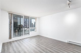 "Photo 8: 1101 1212 HOWE Street in Vancouver: Downtown VW Condo for sale in ""1212 HOWE"" (Vancouver West)  : MLS®# R2351549"