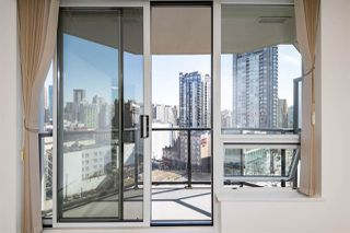 "Photo 12: 1101 1212 HOWE Street in Vancouver: Downtown VW Condo for sale in ""1212 HOWE"" (Vancouver West)  : MLS®# R2351549"