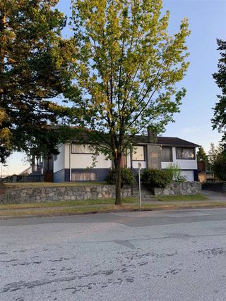 Photo 7: 1396 E 47TH Avenue in Vancouver: Knight House for sale (Vancouver East)  : MLS®# R2387136