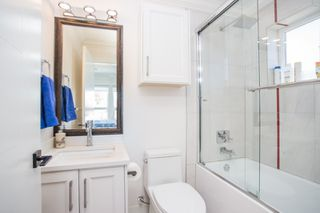 Photo 16: 396 E 54TH Avenue in Vancouver: South Vancouver House for sale (Vancouver East)  : MLS®# R2348919