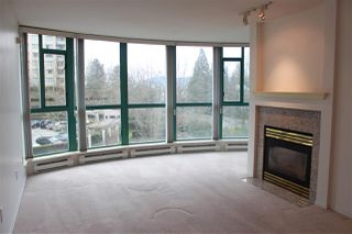 "Photo 1: 206 5833 WILSON Avenue in Burnaby: Central Park BS Condo for sale in ""PARAMOUNT I"" (Burnaby South)  : MLS®# R2348289"