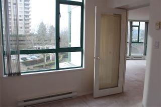 """Photo 6: 206 5833 WILSON Avenue in Burnaby: Central Park BS Condo for sale in """"PARAMOUNT I"""" (Burnaby South)  : MLS®# R2348289"""