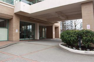 """Photo 18: 206 5833 WILSON Avenue in Burnaby: Central Park BS Condo for sale in """"PARAMOUNT I"""" (Burnaby South)  : MLS®# R2348289"""