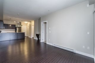 "Photo 5: 223 9655 KING GEORGE Boulevard in Surrey: Whalley Condo for sale in ""The Gruv"" (North Surrey)  : MLS®# R2159457"
