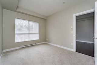 """Photo 14: 223 9655 KING GEORGE Boulevard in Surrey: Whalley Condo for sale in """"The Gruv"""" (North Surrey)  : MLS®# R2159457"""